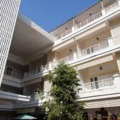 司隸彭路禪室酒店