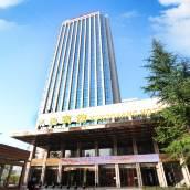 西安永昌賓館