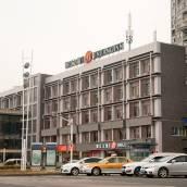 錦江之星品尚(吳江同里雲梨橋酒店)