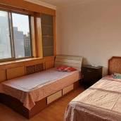 北京北航溫馨家庭公寓