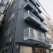 大阪日皇酒店