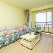 青島柯藍海景度假公寓(2號店)