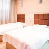 盒子空間酒店(西安科技大學店)