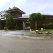 台中和風新天地汽車旅館