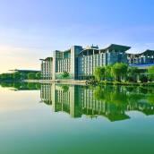 寧夏悅海賓館