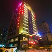 威爾佳酒店(西安紅廟坡朱宏路店)(原朱宏路機場大巴店)