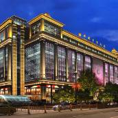 西安百貨大廈酒店