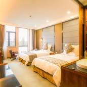 上海嘉萊公寓