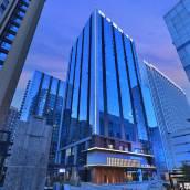 桔子酒店·精選(西安行政中心北客站店)
