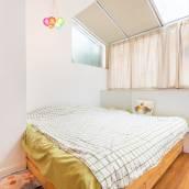 香樟樹民宿公寓(7號店)