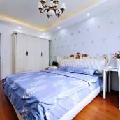 上海GerryMatrix公寓