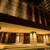 湯之川王子酒店渚亭
