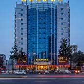 成都敦煌國際酒店