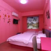廣州大學城新世紀公寓