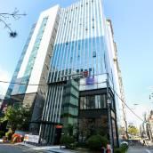 首爾Navi住宅酒店