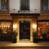 日內瓦東西酒店
