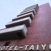 太陽商務酒店
