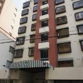 本町葉子旅館