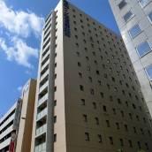 名鐵Inn酒店-名古屋站前