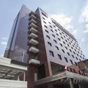 首爾慶南觀光酒店