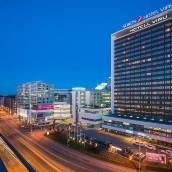 愛沙尼亞索羅索考斯酒店