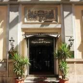 吉格里奧歌劇院酒店