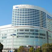 橫濱新大谷尊貴酒店