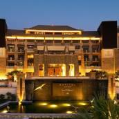 索菲特迪拜棕櫚公寓酒店