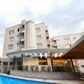 澤尼爾亞博提科酒店