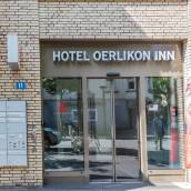 歐瑞康酒店