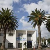三棵棕櫚樹酒店