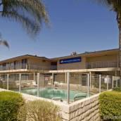 聖馬麗亞戴斯酒店