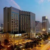 首爾江南大使諾富特酒店