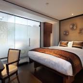 客萊福33惹蘭蘇丹酒店