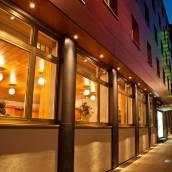 瓦特堡酒店
