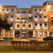 維羅納英迪格酒店 維羅納藝術大酒店