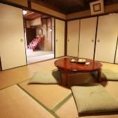 奈良私人住宅