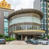 佛山福盈酒店