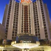 拉斯維加斯廣場娛樂場酒店