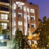 盧西亞諾K酒店