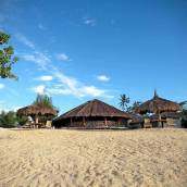 邦勞島水藍度假村