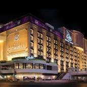 克倫威爾賭場酒店