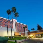 奧巴爾酒店
