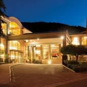 皇后鎮千禧酒店