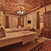 卡拉萬瑟瑞兒旅館酒店