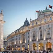 倫敦皇家凱馥酒店