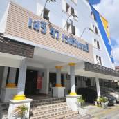 曼谷塞瑞47公寓酒店
