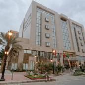 瓦哈宮酒店