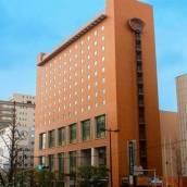 博多市善騰酒店