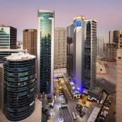 迪拜溫德姆爵怡酒店